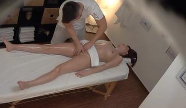 Эротический массаж онлайн россия индивидуалки киров дешево